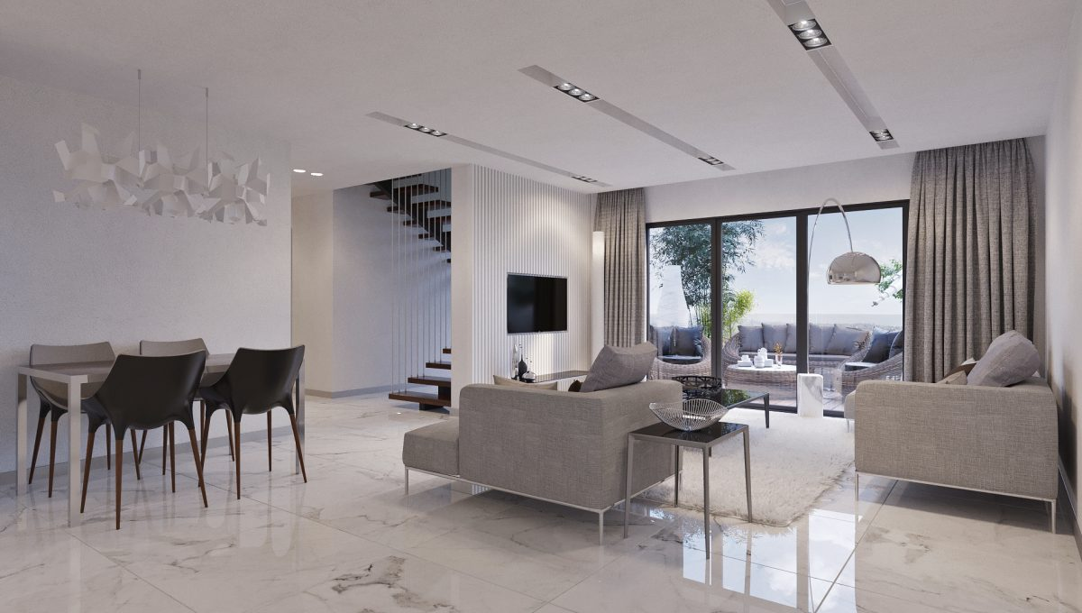pisgat-ahagay-living-room
