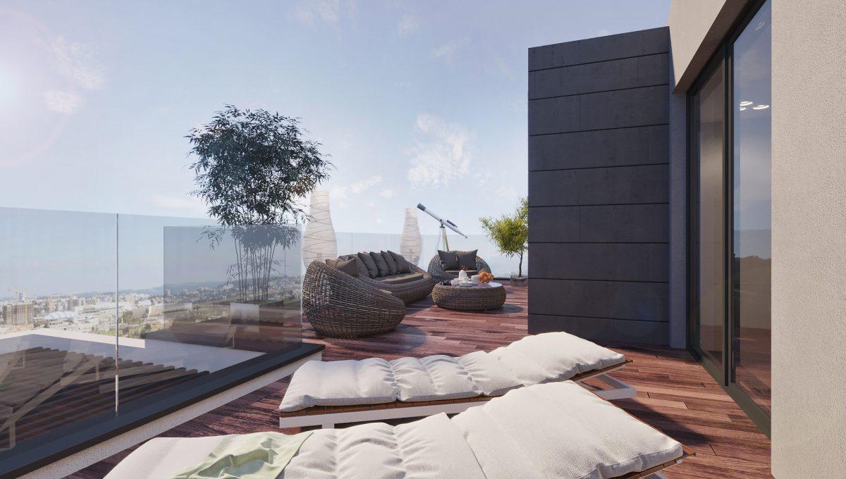pisgat-hagay-penthouse-balcony